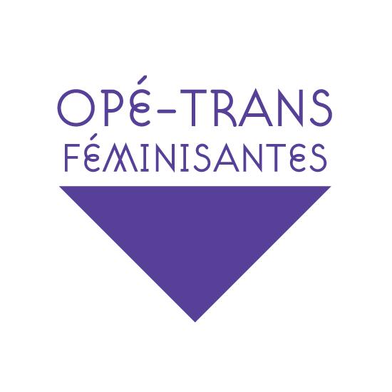 PDF de la brochure opé trans féminisantes, en couleurs