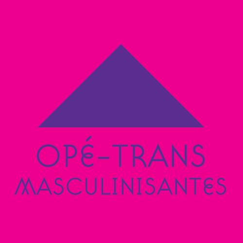 PDF de la brochure opé trans masculinisantes