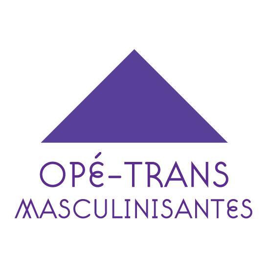 PDF de la brochure opé trans masculinisantes, en couleurs